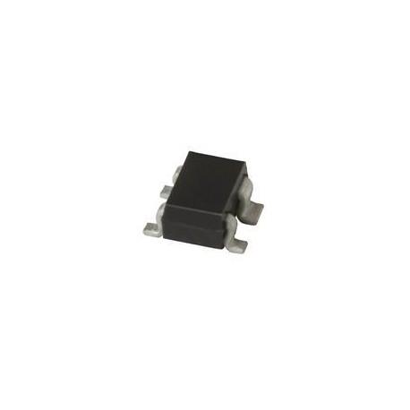 NXP BFU725F/N1,115