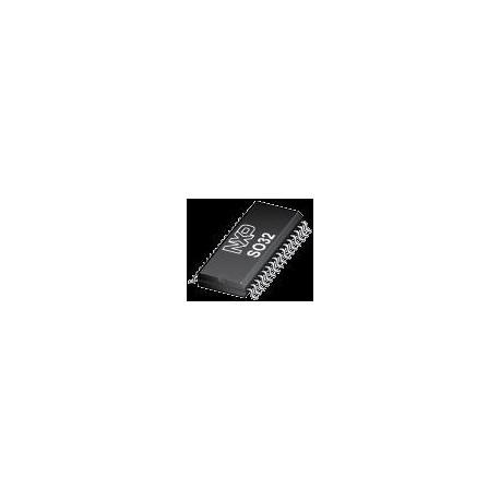 NXP SLRC40001T/OFE,112