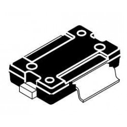 Freescale Semiconductor AFT05MS031GNR1