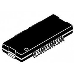 Freescale Semiconductor MD7IC2012NR1
