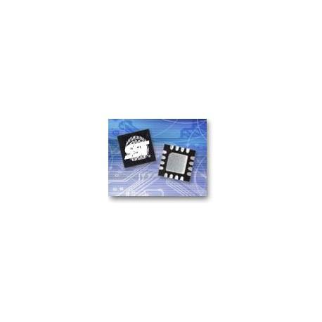 Microchip SST12LP15A-QVCE