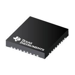 Texas Instruments CC2511F16RSP