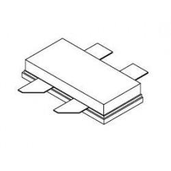 Freescale Semiconductor MRF8P23080HSR3