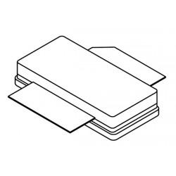 Freescale Semiconductor MRF8P26080HSR3