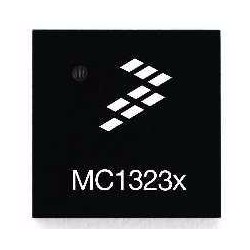 Freescale Semiconductor MC13234CHT