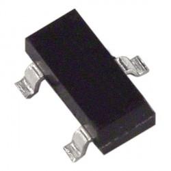 ON Semiconductor 2SK3557-6-TB-E