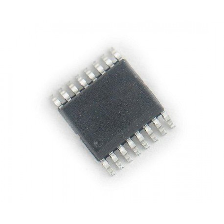 ON Semiconductor LA72910V-MPB-E