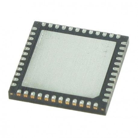 ON Semiconductor NB7N017MMNG