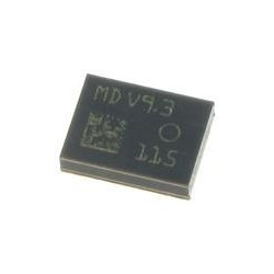 STMicroelectronics MP34DB01TR