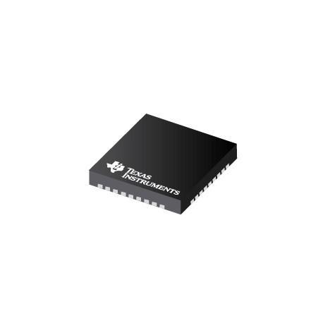 Texas Instruments LMX2541SQE2690E/NOPB
