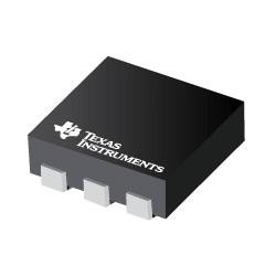Texas Instruments LMV225SD/NOPB