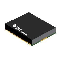 Texas Instruments LMX2470SLEX/NOPB