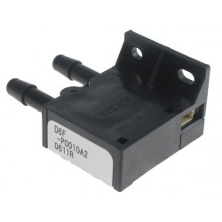 Omron D6F-P0010A2