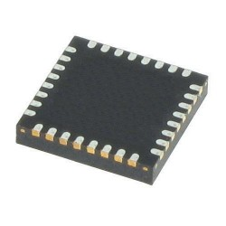 Nordic Semiconductor nRF8002-R1Q32-T