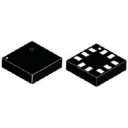 STMicroelectronics LPS25HTR