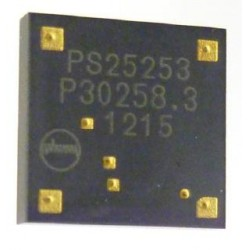 Plessey Semiconductors PS25253