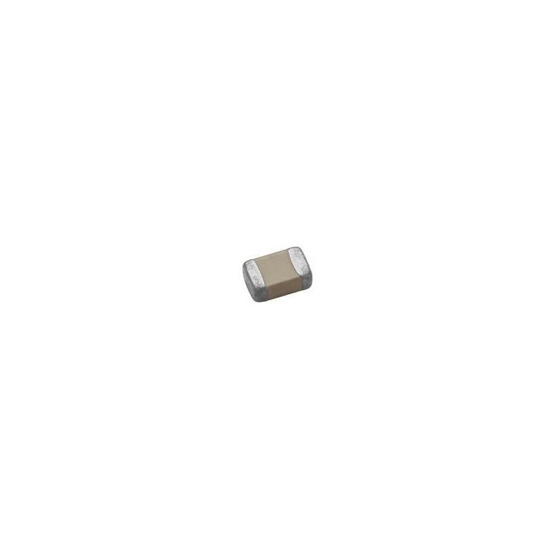 Vj0603a220jxaac Vishay Swatee Electronics