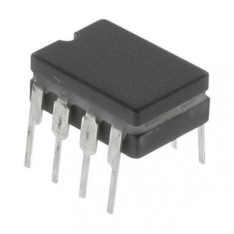 Maxim Integrated 5962-9326701MPA