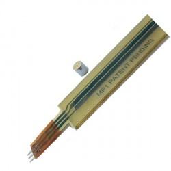 Spectra Symbol MP1-L-0100-103-5%-ST