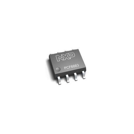 NXP PCF8883T/1,118