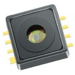 Infineon KP254XTMA1