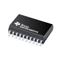 Texas Instruments SN74HC573ADWR