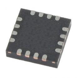 Maxim Integrated MAX17497BATE+T
