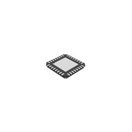STMicroelectronics STMPE16M31PXQTR