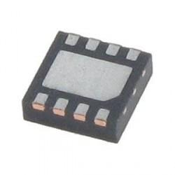 Microchip CAP1203-1-AC3-TR