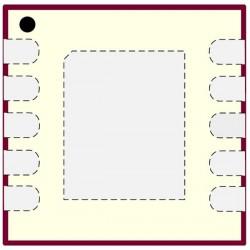 Microchip CAP1296-1-AIA-TR