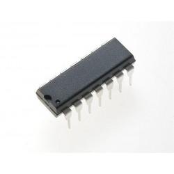 Microchip MCP2036-I/MG