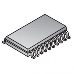 Maxim Integrated MAX1441GUP/V+