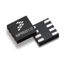 Freescale Semiconductor MPR031EPR2