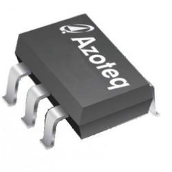 Azoteq IQS227AS-00000000 TSR