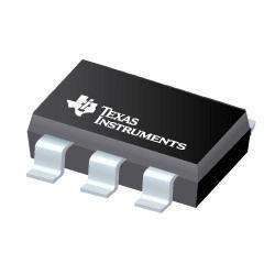 Texas Instruments SN74LVC1T45DCKRG4