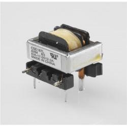 Triad Magnetics CSE187L