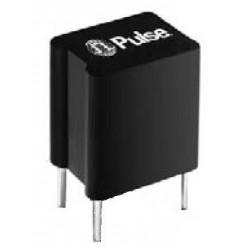 Pulse PE-67200NL