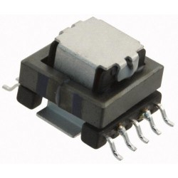 EPCOS B82801C0565A100