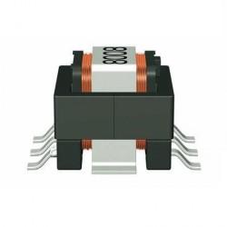 EPCOS B82801C1265A150