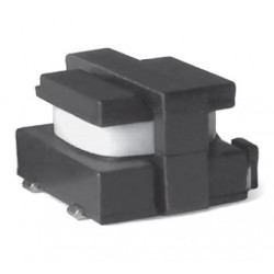 ICE Components CT02-100