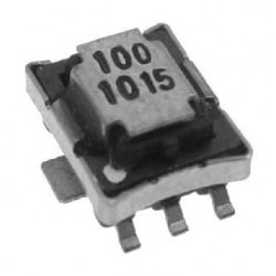 ICE Components CT04-100