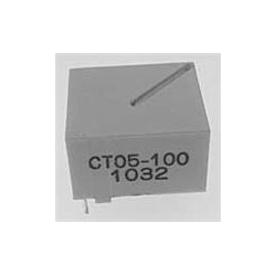 ICE Components CT05-1000