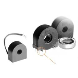 Vacuumschmelze T60404-E4626-X502