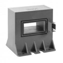 Vacuumschmelze T60404-N4644-X052