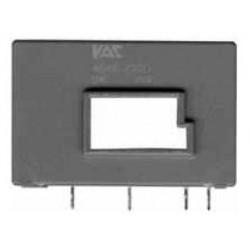 Vacuumschmelze T60404-N4646-X201