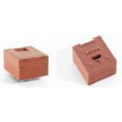 Vacuumschmelze T60404-N4646-X300