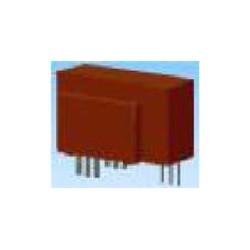 Vacuumschmelze T60404-N4646-X410