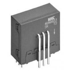 Vacuumschmelze T60404-N4646-X654