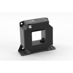 Vacuumschmelze T60404-P4640-X151