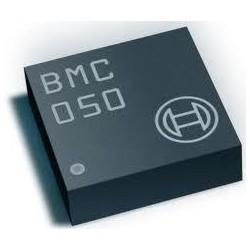 Bosch Sensortec BMC050